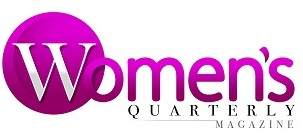 Women's Quarterly | WQ Magazine