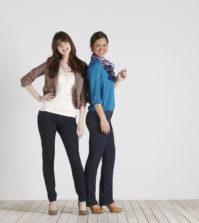 fashion, style, budget