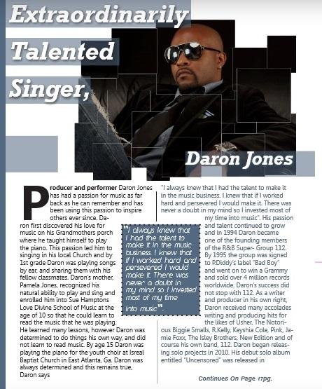 DaronJones-article