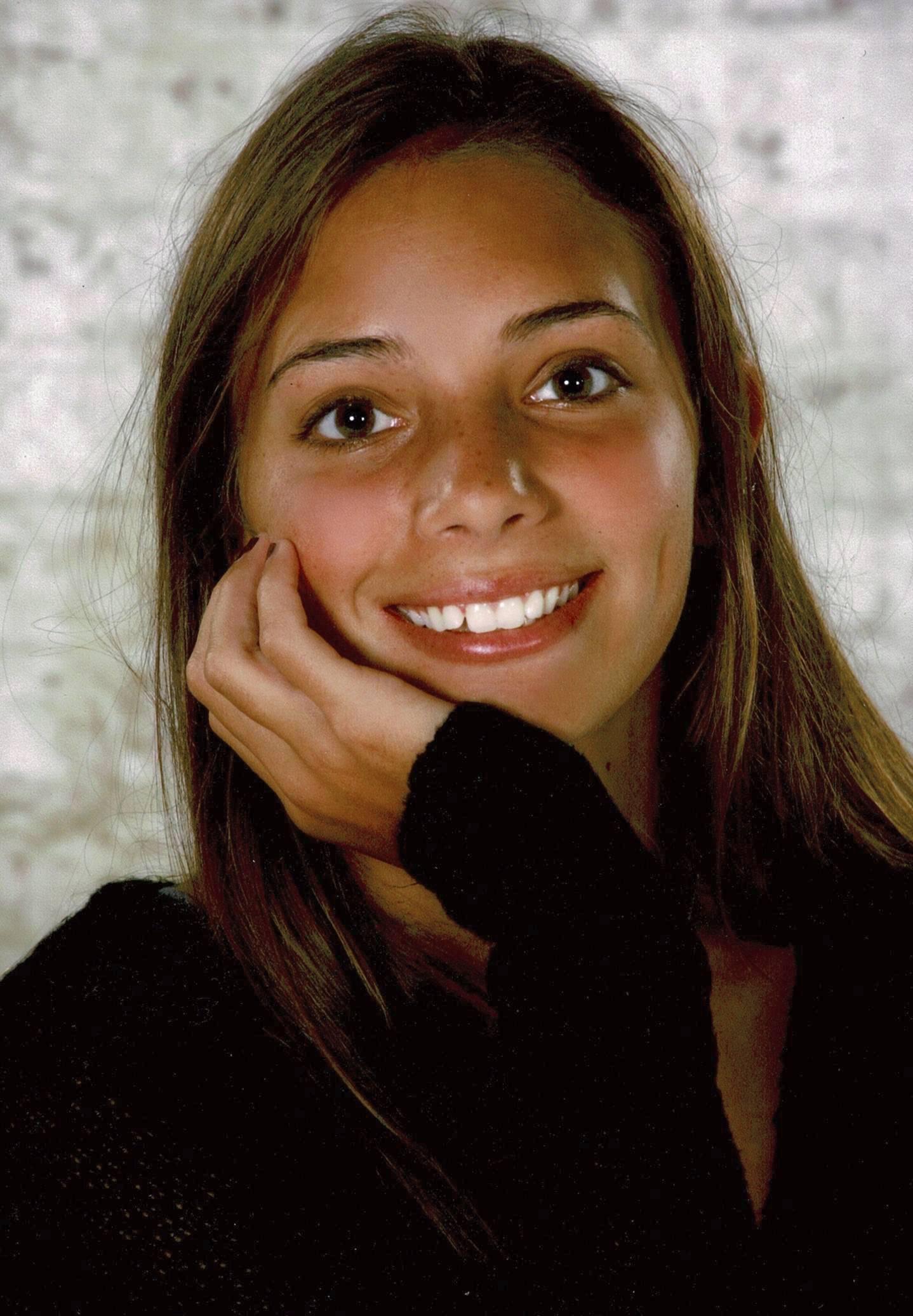 Emma Petrakes